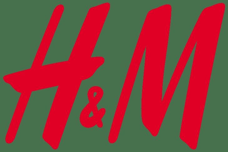 A 5 anni da Rana Plaza H&M non mantiene le promesse